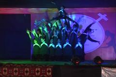 vlcsnap-2014-01-30-11h27m33s52